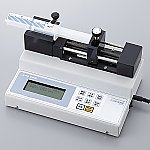 Syringe Pump SPS-1 (Digital Control Type)...  Others