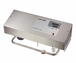低水位型恒温器 THB-1400 出荷前点検検査書付き