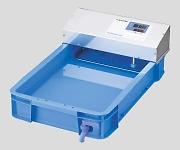 低水位型恒温器 出荷前点検検査書付き THB-1400