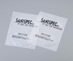 サニスペック滅菌バッグ SP-2838等