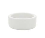 スターミル 交換用乳鉢 交換用乳鉢(1個)