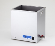 Large  Ultrasonic Cleaner 450 x 370 x 495mm and others