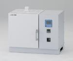 超高温電気炉 HTR-1010等