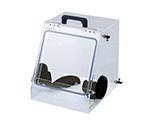 Glove Box Compact CGB