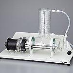 Water Distilling Apparatus ADW-10