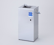 Vertical Ultrasonic Cleaner 410 x 330 x 815mm and others