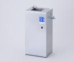 縦型超音波洗浄器 MUC-ZJTシリーズ