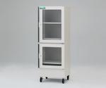 Desiccator (For Silica Gel) 600 x 550 x 1700mm SPX-3