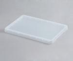 Module Container Lid Transparent PZ-1001
