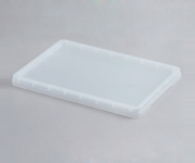 Module Container Lid Transparent PZ-1001