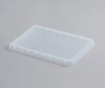 Module Container Lid Transparent PZ-1002