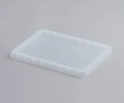 Module Container Lid Transparent PZ-1002