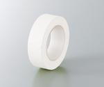 カラークラフトテープ