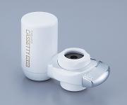 Replacement Cartridge 2 Pieces for Water Purifier TORAYVINO MK Series MKC.MX2J