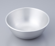 Aluminum Bowl and others