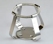 デジタルシェーカー 200/250mLフラスコ用固定クリップ