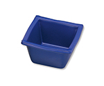 Ice Bucket with Lid 4L Blue and others