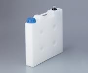 液面計付き廃液回収容器等