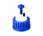 Safety Cap (For GL45 Bottle) 1 Ports and others