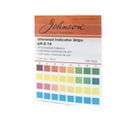 pH Test Paper pH 0.0 to 14.0 and others