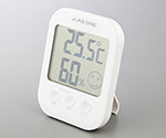 温湿度計 校正証明書付 A-230シリーズ