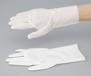 Seamless Gloves Clean Pack and others
