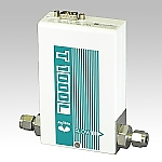 電源ケーブルFCPT1200-AC-2M