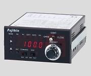 コントローラー FCS-PM1000A-SP