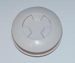 電動ファン付呼吸用保護具用交換用フィルター V3用等