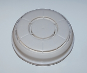 Replacement Filter For Respiratory Protective Equipment With Electric Fan G2 G21