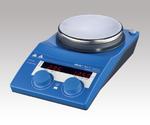 Hot Magnet Stirrer RETbasic