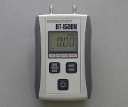 Compact Digital Manometer HT-1500NL...  Others