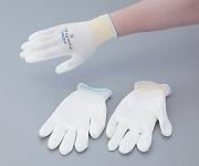 被膜強化パームフィット手袋