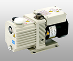 Oil-Sealed Rotary Vacuum Pump GHD-031...  Others