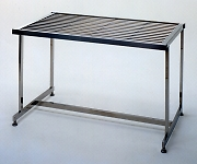 Stainless Steel Pipe Workbench 20kg and others