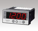 デジタル温度表示器 SK-EM-01