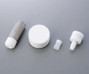 Screw-Top Bottle Cap (For GL45, with Connector) Disposable Filter and others