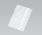 Sterilized Sample Bag (Sealed Type) 500 Pieces AZ-F1
