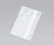 [Discontinued]Sterilized Sample Bag (Sealed Type) 500 Pieces AZ-F1
