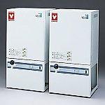 純水製造装置(オートスチル(R)) WSシリーズ