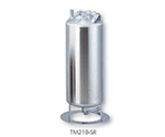 Lightweight Type Stainless Steel Pressurizing Container 5L and others