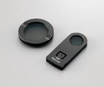 プラノレンズ生物顕微鏡インフィニティ用 偏光レンズセット SL-700-PLZ