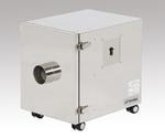 Clean Air Supply System  KSC-CA3