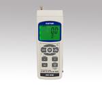 データロガー水質測定器(インテリジェントウォーターチェッカー) IWC-6SD本体 IWC-6SD(本体のみ)