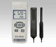 Digital CO2 Concentration Meter GCH-2018