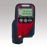 Toxic Gas Monitor SC-01 NH3...  Others