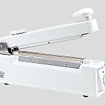 Desktop Sealer NL202JC-10 (W) NL-202JC-10W