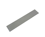 Replacement Teflon Sheet for Desktop Sealer NL-202JC-5