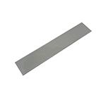 Replacement Teflon Sheet for Desktop Sealer NL-202JC-5