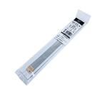 Replacement Heater NPH-212-10